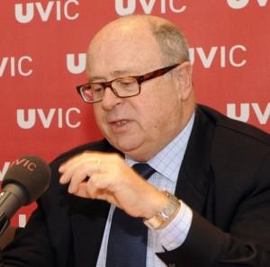 Xavier Gómez-Batiste