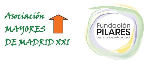 jornada_pilares