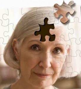 mujeres alzheimer