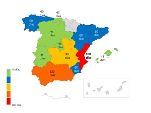 plano_de_España_comunidades - copia