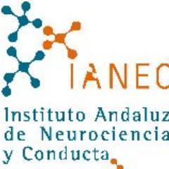 IANEC