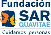 logo_fundacion_sarquavitae
