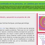 ACP_blogspot