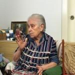 Paquita-Miguelez-Monroy-Solidarios-Desarrollo_EDIIMA20150217_0159_13