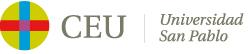 logo_uspceu_hor