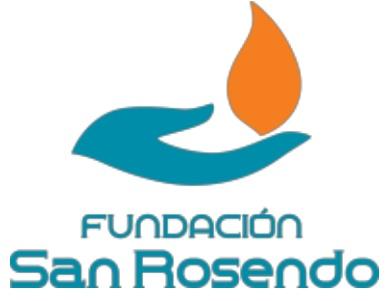 San Rosendo