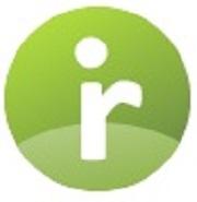 Logo_Info_180