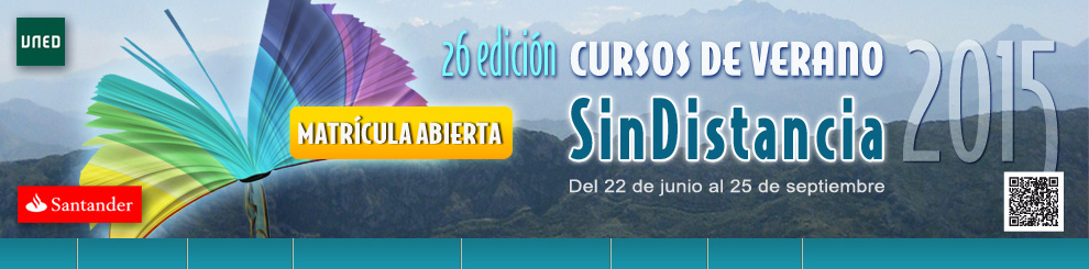 cursosdeverano_2015_cabecera-v1