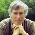 Charles Durrett