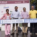 III_Milla_Solidaria_190
