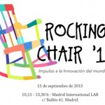 RockingChair2015
