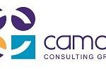 logotipo camon_256