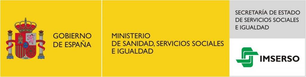 Imserso_logo