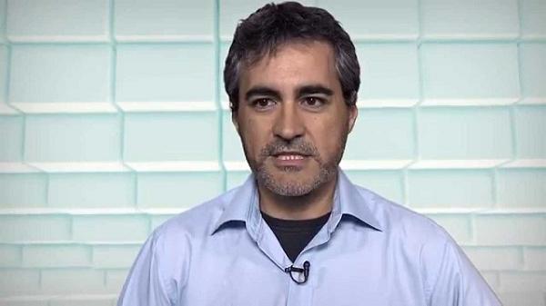 Feliciano Villar
