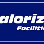 logo Valoriza Facilities