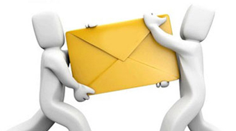 2011-10-06-Marketing-Correo-Postal