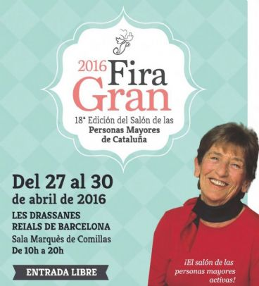 Fira_Gran