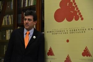 Jose-Manuel-Ramirez--presidente-de-la-Asociacion-de-Directores-y-Gerentes-de-Servicios-Sociales