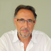Antonio Raya DG Diversidad Funcional