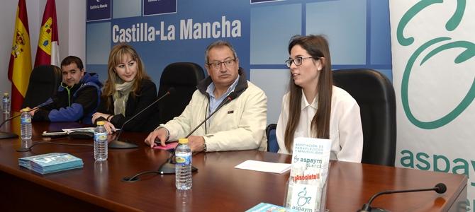 Marta Santos Castellanos