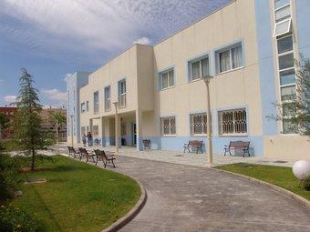 residencia_de_mayores_Inmaculada_Concepcion_de_Puente_Genil_Version2