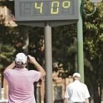 calor--644x362