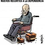 nuevos-recortes-a-la-dependencia
