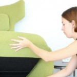 sillon-inteligente