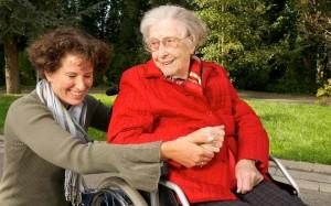 acompanamientos-personas-mayores-irun