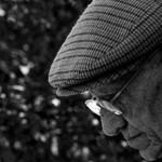 persona-mayor-triste