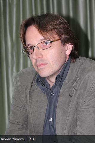 javier-olivera-medico-psiquiatra-del-hospital-san-jorge-de-huesca