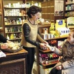 comercios-amigales-con-personas-mayores-564x306