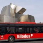 Bus-Bilbao