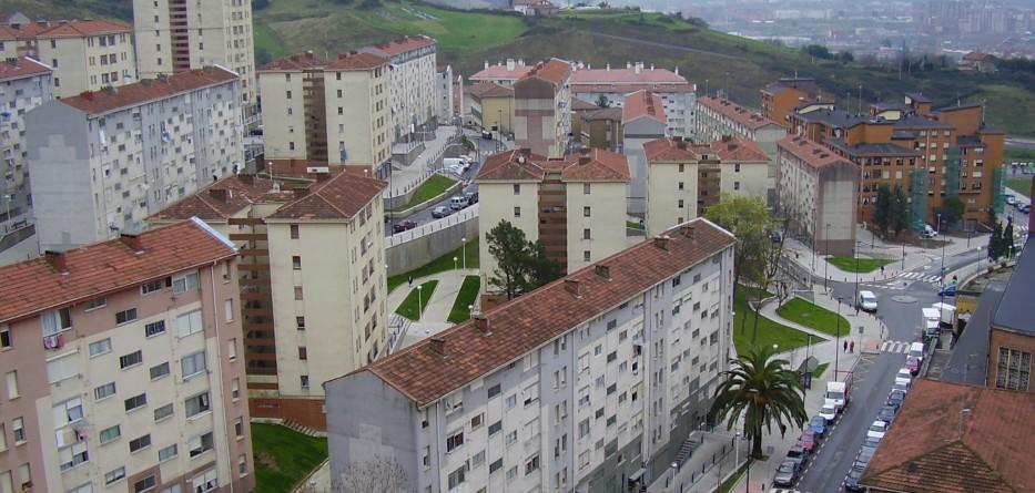 Viviendas-Bilbao-933x445