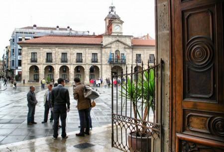 fotos-asturias-aviles-ayuntamiento-002-450x306
