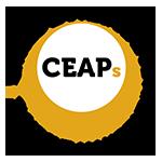 Logo_CEAPs_def