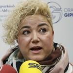Maite Peña