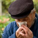 gripe-anciano-mayor