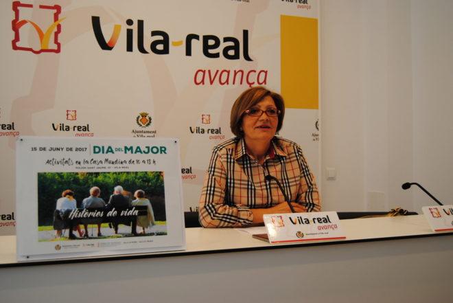 Rosario Royo