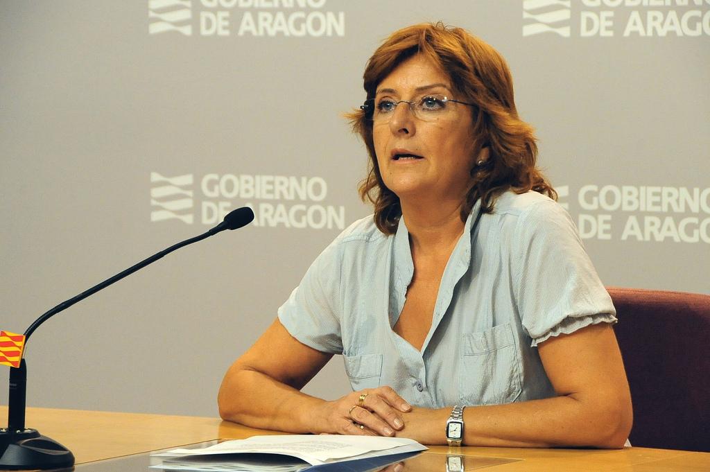 María_Victoria_Broto