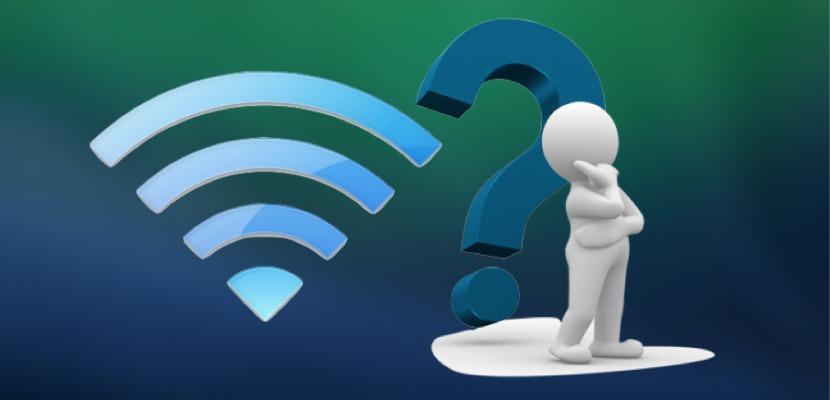 Red-wifi-oculta-añadir-0