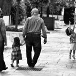 abuelos_y_nietos