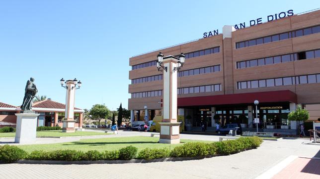 san-juan-dios-644
