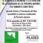 F Pilares