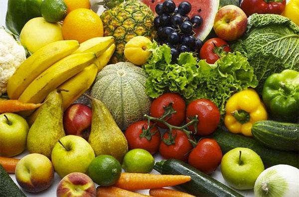 frutaas-de-verano-4(1)