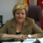 carmen-balfagon-nueva-directora-general-del-imserso-1184_620x368