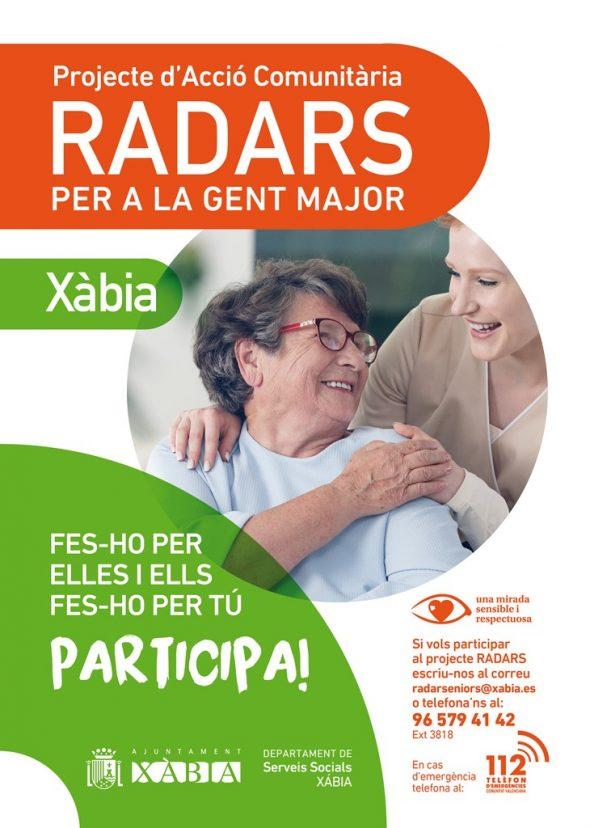 proyecto-comunitario-radares-590x828