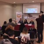 rueda prensa CEAP IVA
