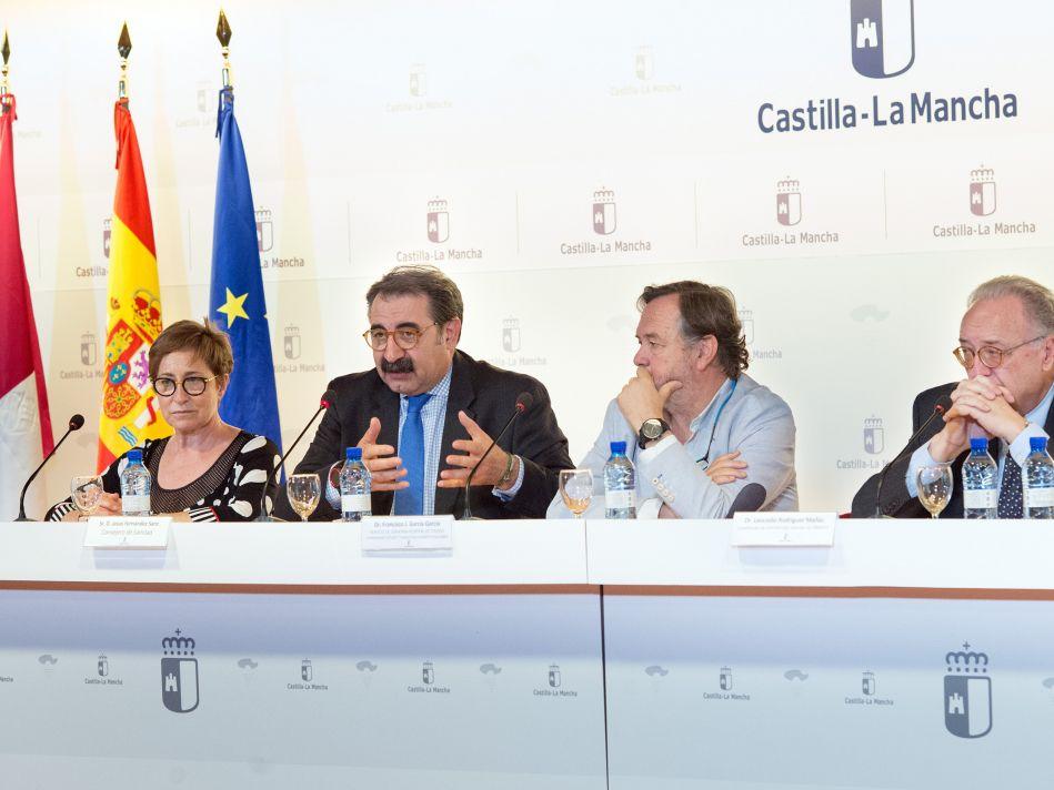 Fernández-inauguró-las-jornadas