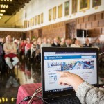 Mayores-portal-web-municipal-zaragoza.es-20-4-18